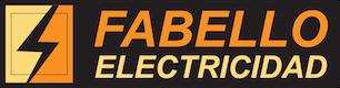Fabello Electricidad | Ourense